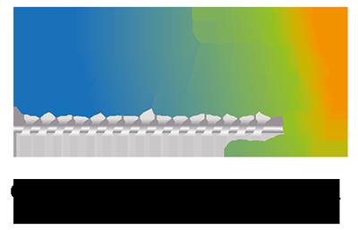 Aciplast